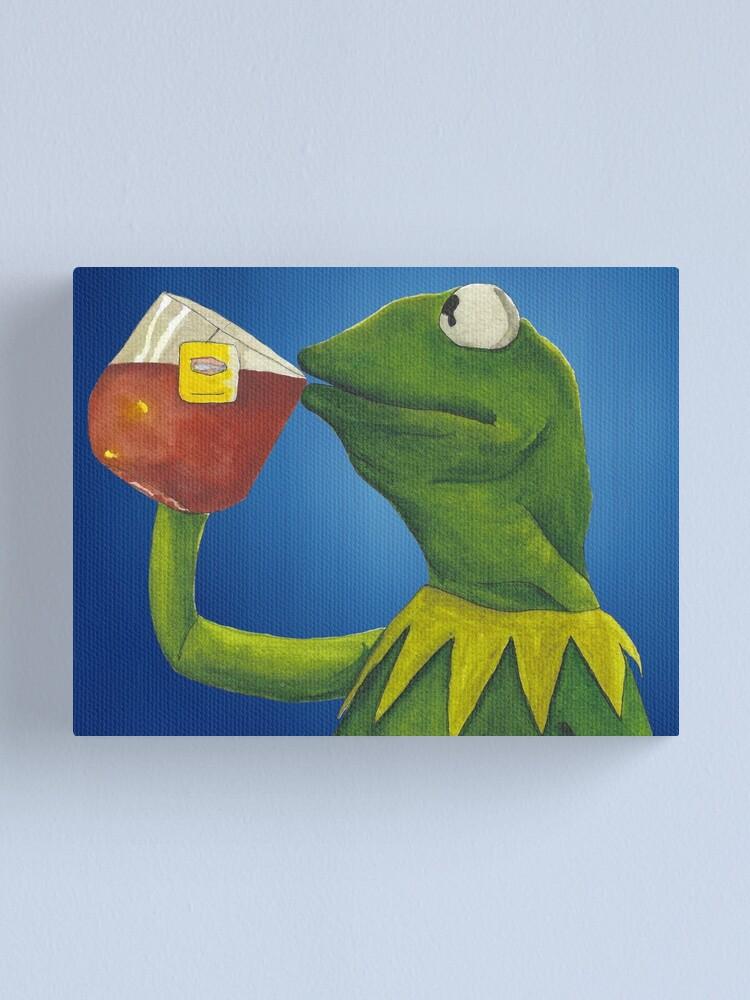 Kermit memes - Meme Central