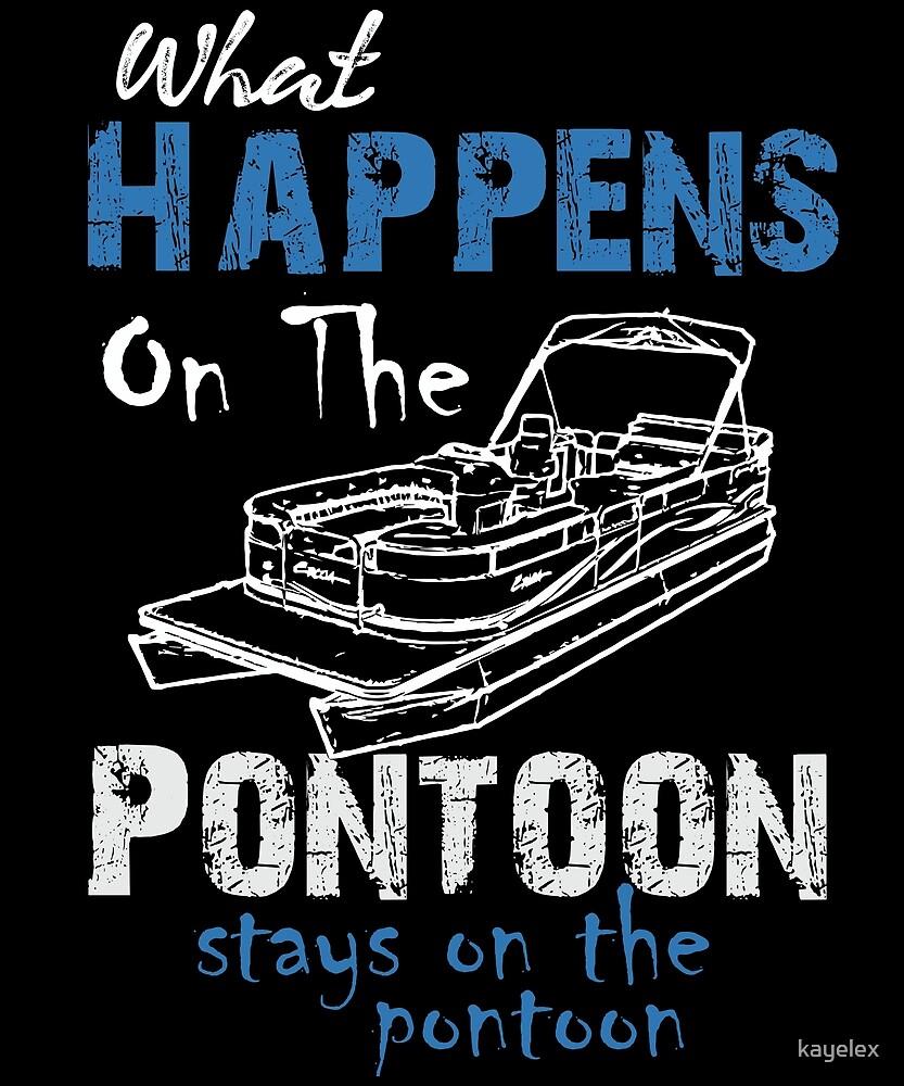 medium resolution of pontoon image funny boat gift design shirt for lake