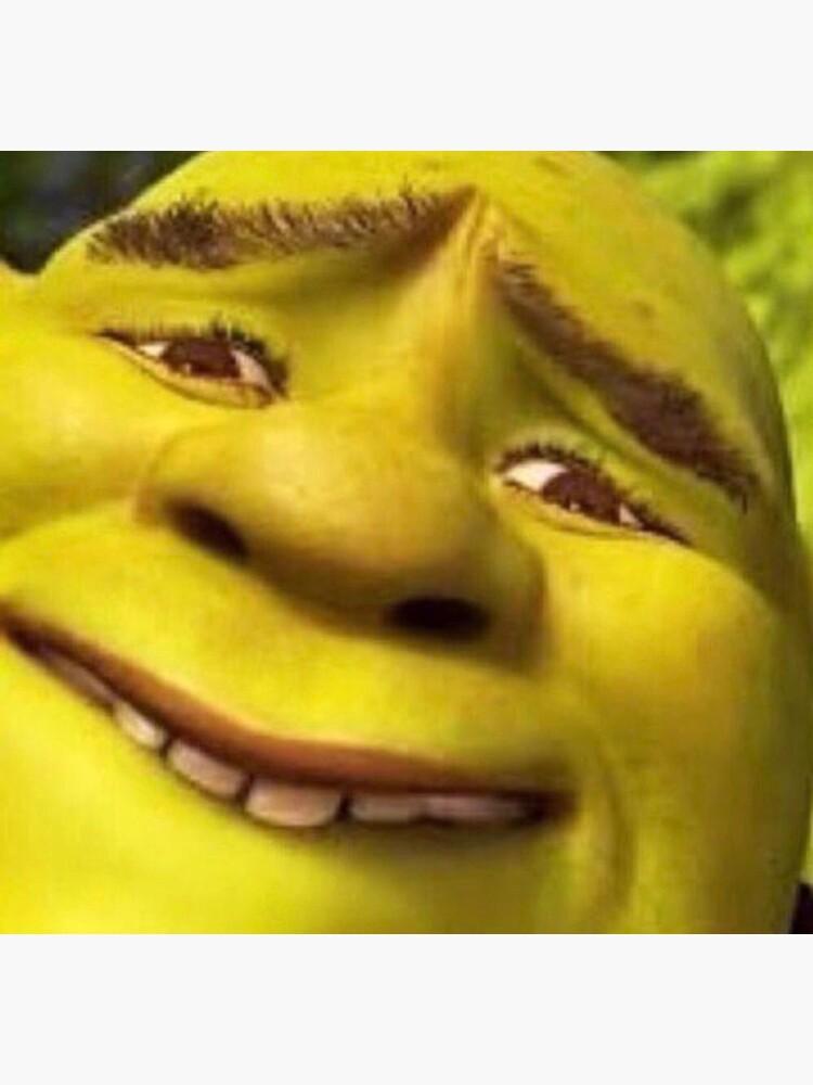 Best 57+ Shrek Wallpaper on HipWallpaper | Shrek 2