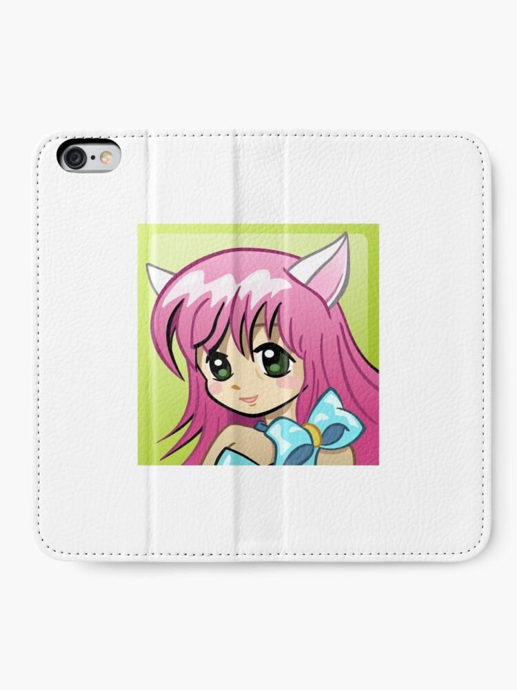 Anime Girl Xbox Gamerpic : anime, gamerpic, Anime, Gamerpic