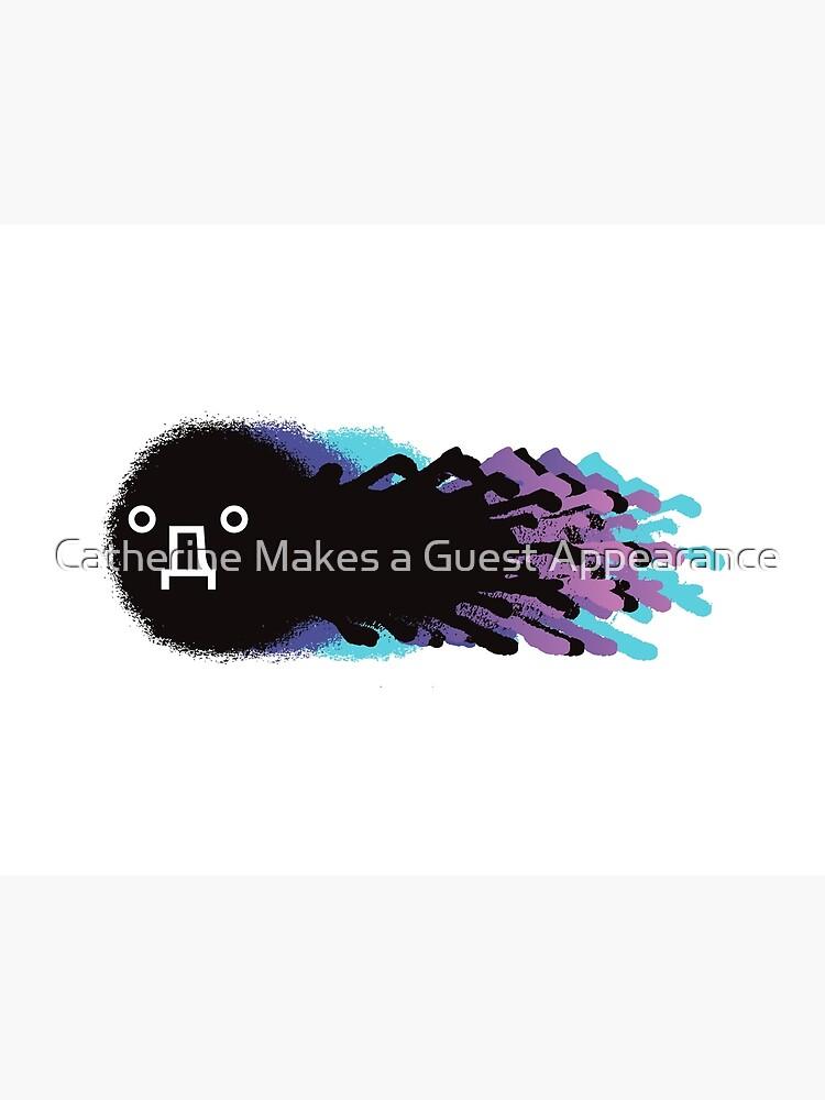 Unicode Art : unicode, ASCII, Unicode, Flying, Angry, Paint, Graffiti