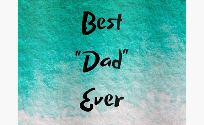 Gifts For Dad Poster By Muraliforever Redbubble