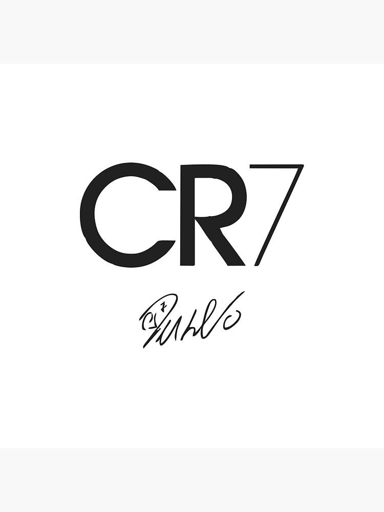 Ronaldo Signature : ronaldo, signature, Cristiano, Ronaldo, Signature
