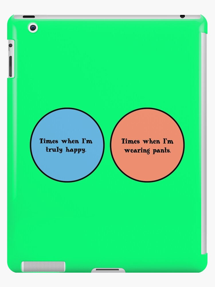 diagram of a nerd fios router wiring venn geek funny ipad cases skins by sayasiti redbubble