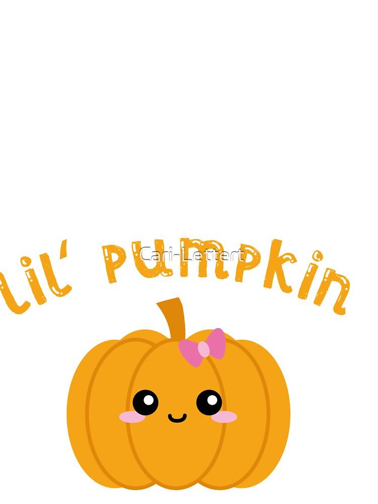 Baby Pumpkin Clipart : pumpkin, clipart, Kopie, Pumpkin, Pregnancy, Halloween, Costume, Maternity, Pregnant, Girl