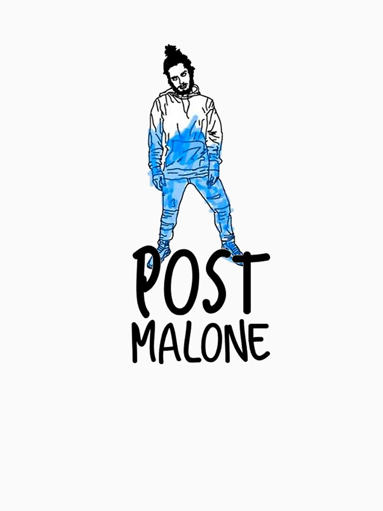 Post Malone Tears : malone, tears, Malone, Unisex, T-Shirt,, T-shirt, Cool,, Music,, Singer,, Cigarette,, Swag,, Dope,, Nike,, Post,, Weed,, Smoke,, Trap,, Tears,, Malone,, Blunt,, White, Iverson,, Young, Goodness.