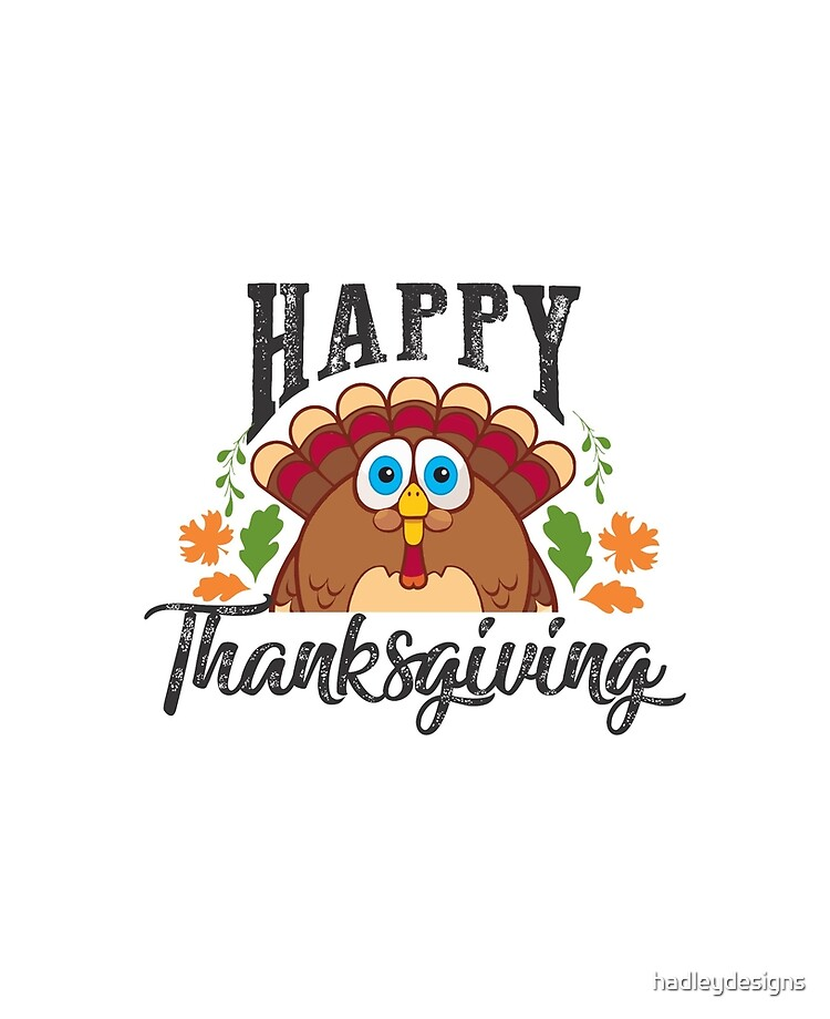 Funny Happy Thanksgiving Image : funny, happy, thanksgiving, image, Happy, Thanksgiving, Funny, Turkey, Women