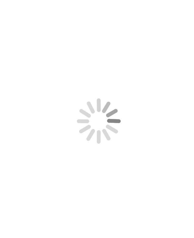 Loading Emoji : loading, emoji, Loading, Symbol