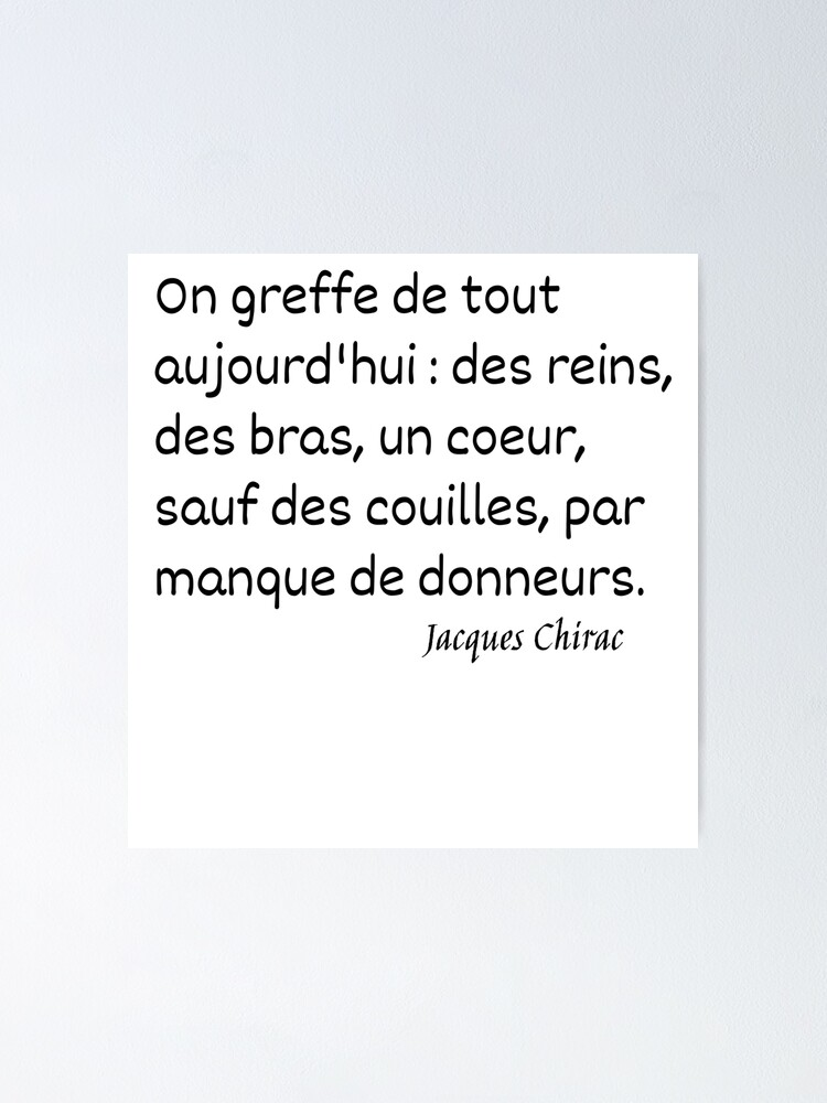 On Greffe De Tout Aujourd'hui Des Reins : greffe, aujourd'hui, reins, Poster, T-shirt, Greffe, Aujourd'hui, Reins,, Bras,, Coeur, Couilles,, Manque, Donneurs., Aaron04092017, Redbubble