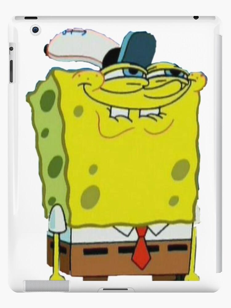 Spongebob Laugh : spongebob, laugh, Spongebob, Laugh, Sticker