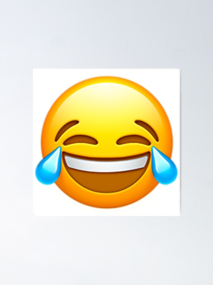 Laughing Emoji Meme