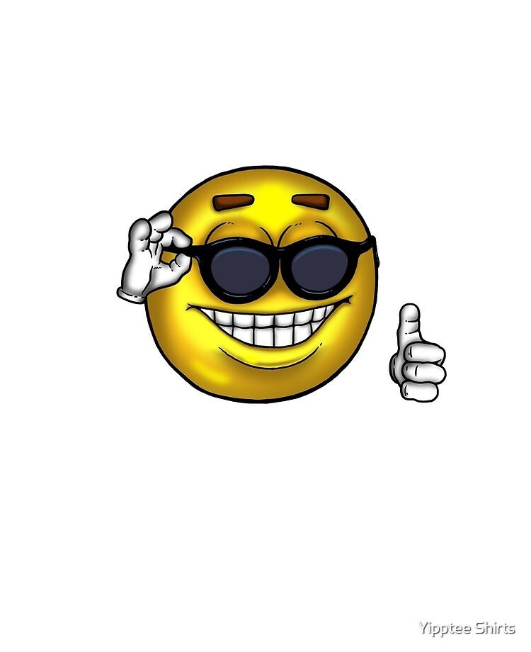 Thumbs Up Sunglasses Meme : thumbs, sunglasses, Sunglasses, Thumbs, Meme