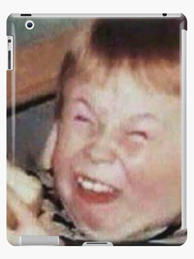 Funny Kid Face : funny, Funny, Meme