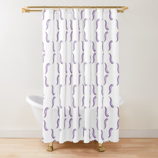 suction cups shower curtains redbubble