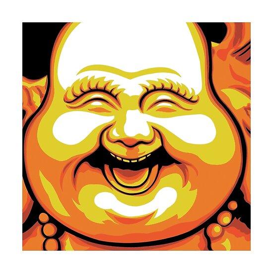https://i0.wp.com/ih1.redbubble.net/work.1585768.6.flat,550x550,075,f.laughing-buddha.jpg