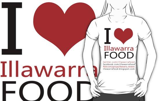 https://i0.wp.com/ih1.redbubble.net/work.5229066.5.fig,white,womens,ffffff.i-love-illawarra-food-v3.jpg?w=1200