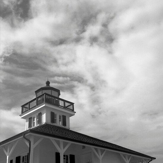 Boca Grande Light III