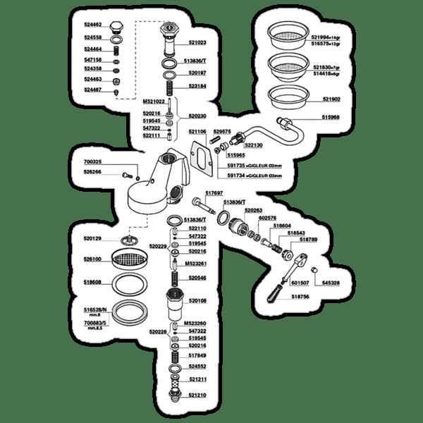 Xbox 360 Schematics Diagram Xbox 360 Slim Schematics