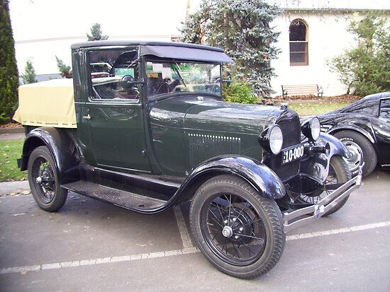 Ford Model A Wiring Diagram Light On 1928 Ford Pickup Wiring Diagram