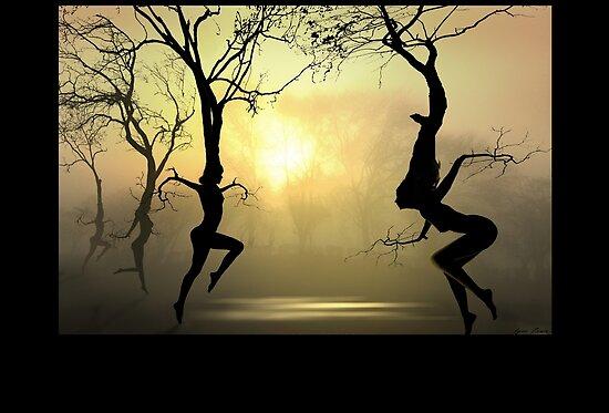 https://i0.wp.com/ih3.redbubble.net/work.2080885.6.flat,550x550,075,f.dancing-trees.jpg