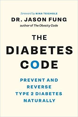 Diabetic Code.jpg