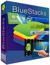 %name BlueStacks App Player Pro v2.4.43.6254 Rooted + MOD [Offline]