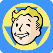 %name Fallout Shelter v1.8 Mega Mod APK + DATA