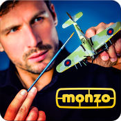%name [Hack]MONZO All in one v0.4.0 Mod APK