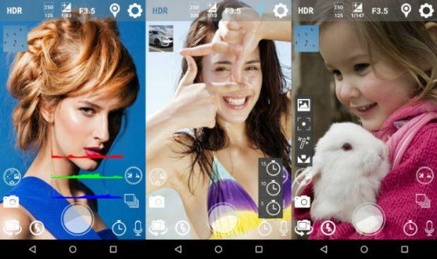 MagicPix Pro Camera Chromecast apk