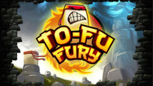 %name To Fu Fury v1.2.7553 Cracked APK