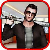 %name Boss Attack – Halloween Gift v1.0 MOD APK