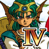 %name DRAGON QUEST IV v1.0.2 Cracked APK+DATA