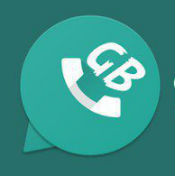 %name GBWhatsApp+ v4.16 Mod APK [Best Whatsapp+ for Android]