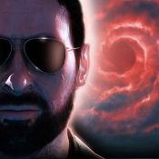 %name Heroes Reborn: Enigma v1.1 Cracked APK+DATA