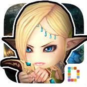 %name Labyrinth of Battles v1.0.3 MOD APK