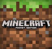 Minecraft PE Windows Phone