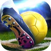 %name Soccer Star 2016 World Legend v3.1.6 MOD APK