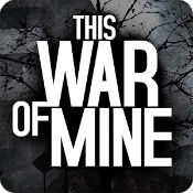 %name This War of Mine v1.3.8 MOD APK + Data