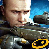 %name CONTRACT KILLER: SNIPER v5.0.1 Mega Mod APK