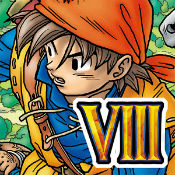 %name DRAGON QUEST VIII v1.0.9 Mega Mod APK + DATA
