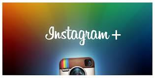 Image result for instagram plus