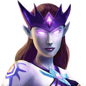 %name Legendary Heroes v2.3.1 MOD APK