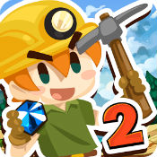 %name Pocket Mine 2 v2.4.4.9 Mod APK