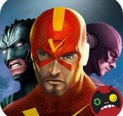 Superhero Maker HD