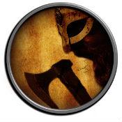 %name Vikings Fury of the Northmen v1.6 Cracked APK