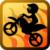 %name Bike Race Pro v6.2.2 Mod APK