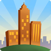 %name CityVille v1.1.182 Mod APK