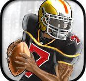 GameTime Football 2