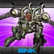 %name METAL SLUG 2 v1.2 Cracked APK