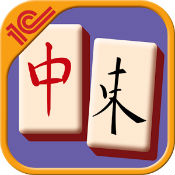 %name Mahjong 3 (Full) v1.20 Cracked APK